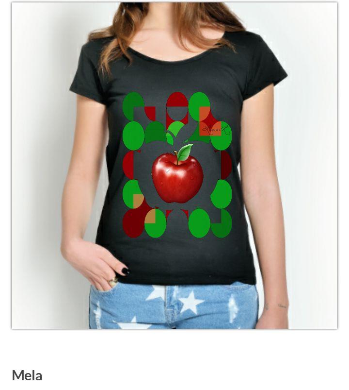 Souvent Oltre 25 idee carine per Disegni magliette su Pinterest | Design  FW63