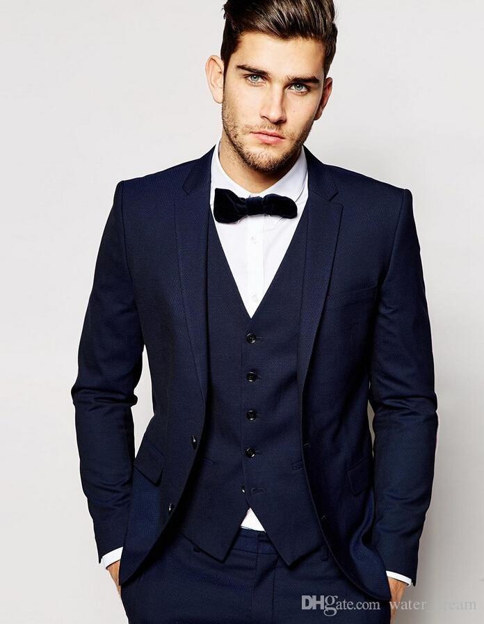 best 25 groom tuxedo ideas on pinterest tuxedos black tuxedo wedding and black tie tuxedo