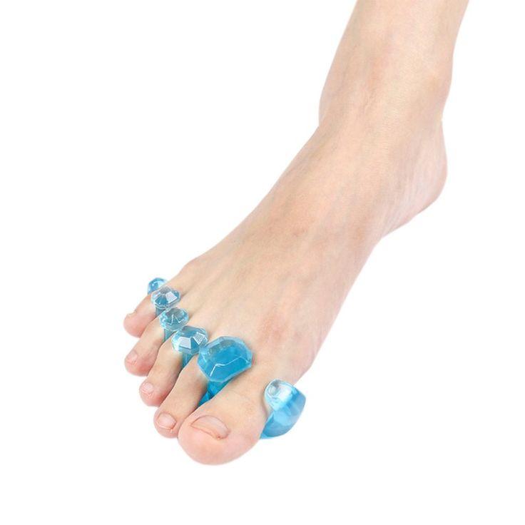Open toe separator: $14.99 | lierre.ca