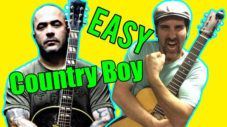 News Videos & more -  The #best #countryMusic #Videos - How To Play - Country Boy by Aaron Lewis - Acoustic Guitar Lesson - EASY Drop D Song #Music #Videos #News Check more at https://rockstarseo.ca/the-best-countrymusic-videos-how-to-play-country-boy-by-aaron-lewis-acoustic-guitar-lesson-easy-drop-d-song/