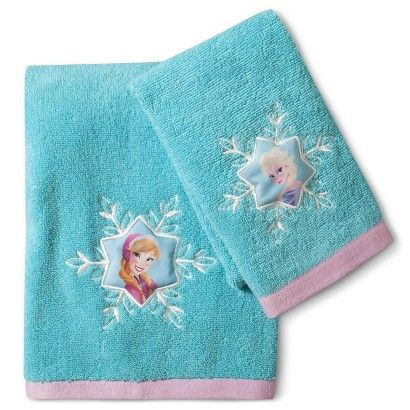 Find this Pin and more on Frozen Bathroom Decor For My Camilla. - 19 Best Images About Frozen Bathroom Decor For My Camilla On Pinterest
