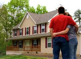We Can Visit Your Home And Give You Exact Estimation After Our Inspection