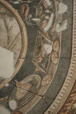 Antakya Archaeological Museum (?)
