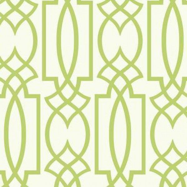 Trellis Background Wallpaper: 17 Best Images About Home Office Purple On Pinterest
