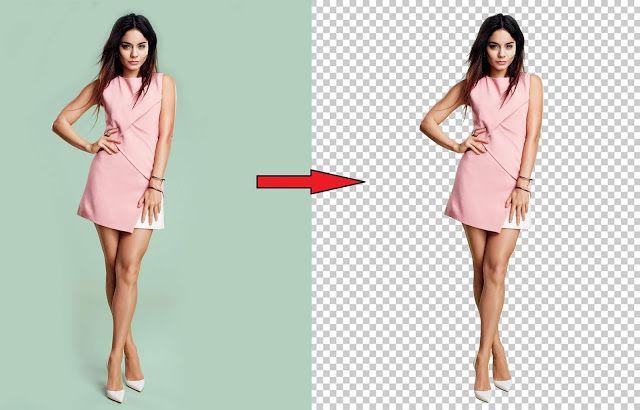 حذف خلفية الصورة وتغييرها مع إضافة تعديلات فقط بثمن 5 دولارات Professional Photo Editor Photo Editing Services How To Remove