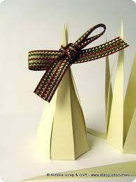 Risultati immagini per confezioni regalo cartoncino