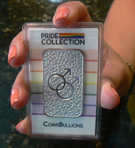 LGBT-1-OZ-PRIDE-COLLECTION-SILVER-BAR-9999-FINE-GAY-SYMBOL