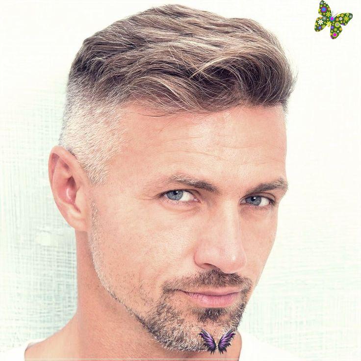 Men Hairstyles 2020 Short