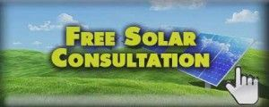 Awesome Solar energy 2017: Pros and Cons of Using #Solar Panels on Your Home | #Syntrol... Solar Energy News Check more at http://solarelectricsystem.top/blog/reviews/solar-energy-2017-pros-and-cons-of-using-solar-panels-on-your-home-syntrol-solar-energy-news/