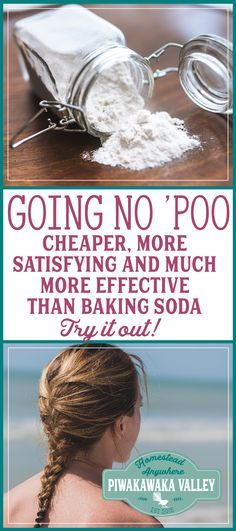 Have you tried washing your hair without shampoo? Did you find the no poo method with baking soda a bit of a let down? You should try this instead, I have found it much nicer to use. Pop on over and have a read! #nopoo #natural #bakingsoda #homesteading