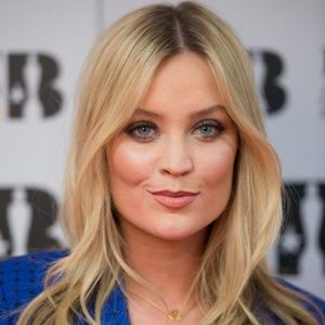 Laura Whitmore (Irish, Television Presenter) was born on 04-05-1985.  Get more info like birth place, age, birth sign, biography, family, relation & latest news etc.
