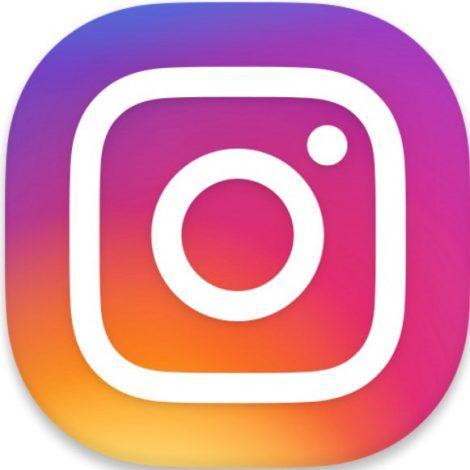 La privacy su Instagram: 5 consigli per salvaguardarla