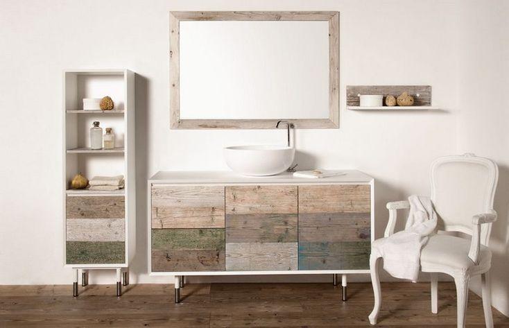 unterschrank auf pinterest badmoebel bad und bad unterschrank. Black Bedroom Furniture Sets. Home Design Ideas