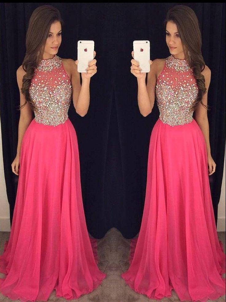 dress prom shop