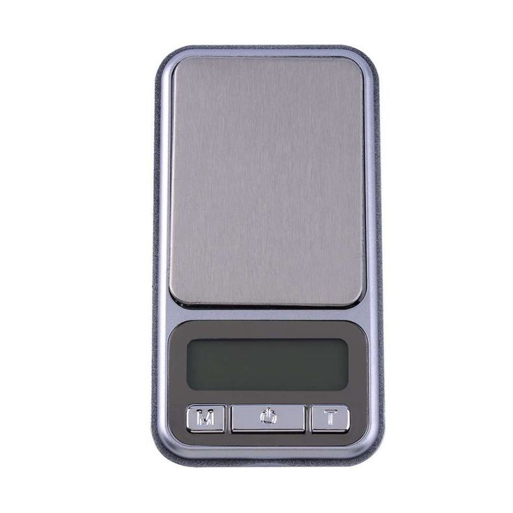 Mini 100g x 0.1g LCD weight electronic scales balanza Digital Cellphone Shape bilancia Pocket Scale balance for Outdoors