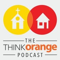 TO 001: What Is Orange? – Reggie Joiner on How Your Church Can Influence the Faith of Kids by The reThinkGroup on SoundCloud