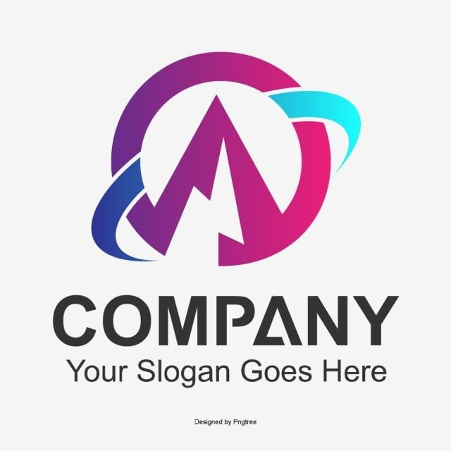 Unity Abstract Company Logo Corporate Logo Creative Logo Embrace Company Logo Corporate Creati In 2020 Logo Design Free Templates Logo Design Template Logo Design Free