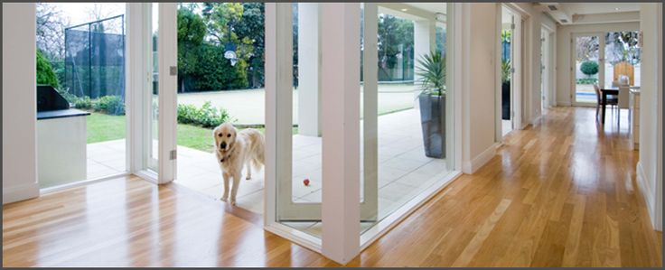 17 best images about best upvc door and window india on for Upvc french doors india