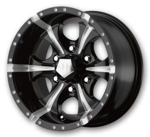 Helo Wheels HE791-Maxx 20x10 Gloss Black Milled Low Offset (Helo-Rims-HE791-Maxx-20-10GBMILL.s)