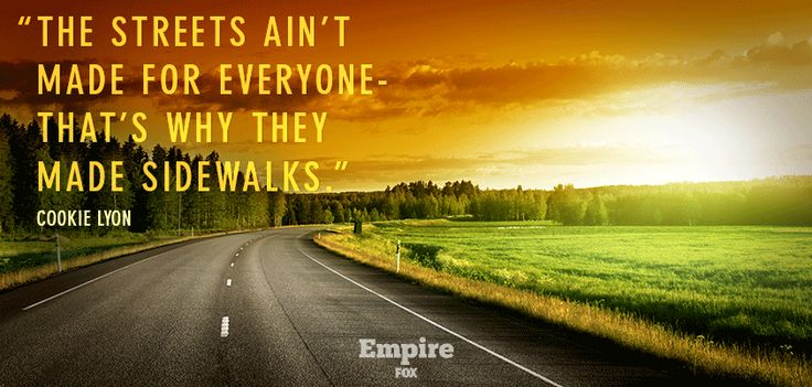 #Empire #CookieLyon #Quotes