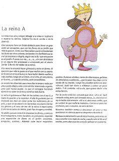 Cuentos vocales letrilandia       http://trescuatrocincoinfantiles.blogspot.com.es/2014/01/las-vocales.html       http://www3.gobiernodecanarias.org/medusa/ecoblog/oamagar/letrilandia-el-pais-de-las-letras/