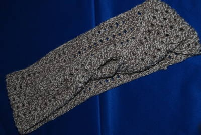 Free Knitting Pattern For Mobius Scarf : Learn How to Make a Mobius Scarf With This Free Pattern The ojays, How...