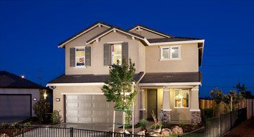 Lennar New Homes For Sale in Sacramento, Rancho Cordova, El Dorado Hills & Roseville | Everything's Included