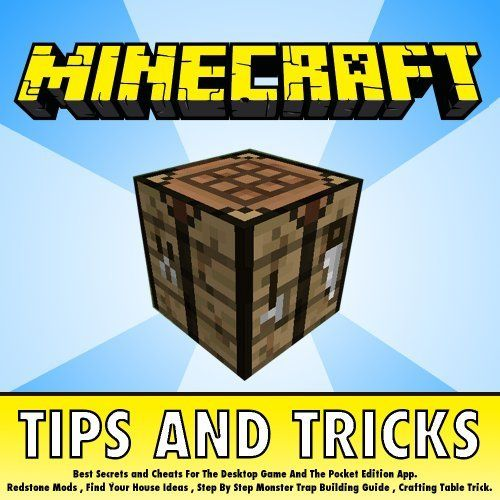 House Ideas Guide For Minecraft: 17 Best Images About Minecraft Videos, Tips, Tricks