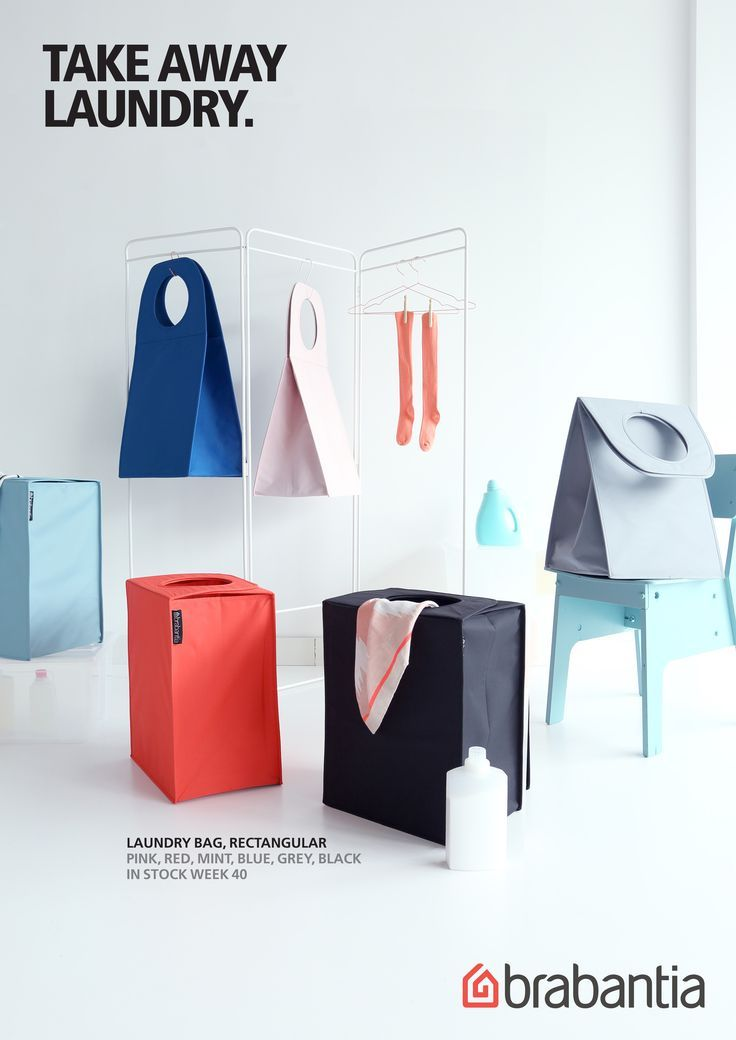 Laundrybag