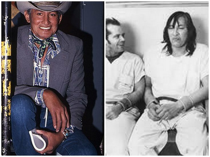 will sampson net worth