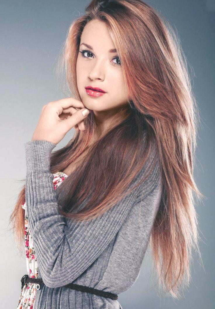 Cooler Stufenschnitt Fur Lange Dicke Haare Glatte Haare Frisyrer Frisuren Nouvelleco Stufenschnitt Lange Glatte Haare Elegante Frisuren Lange Haare Ideen