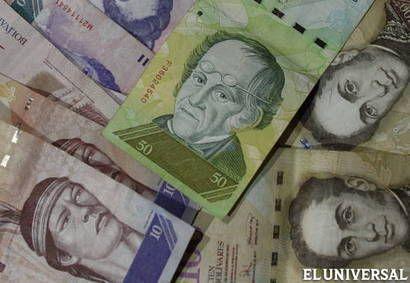 El Banco Internacional de pagos de Basilea (BIS) elabora un índice donde toma en cuenta los tipos de cambio y la inflación de 61 países y, al cierre de mayo de este año, el bolívar es la moneda más sobrevaluada con un desajuste de 91%. #sistema_cambiario