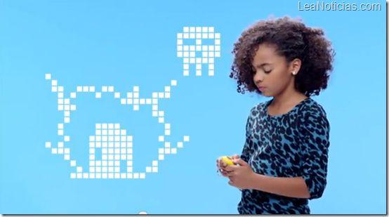 Top 10 YouTube: los comerciales más vistos en enero - http://www.leanoticias.com/2013/02/01/top-10-youtube-los-comerciales-mas-vistos-en-enero/