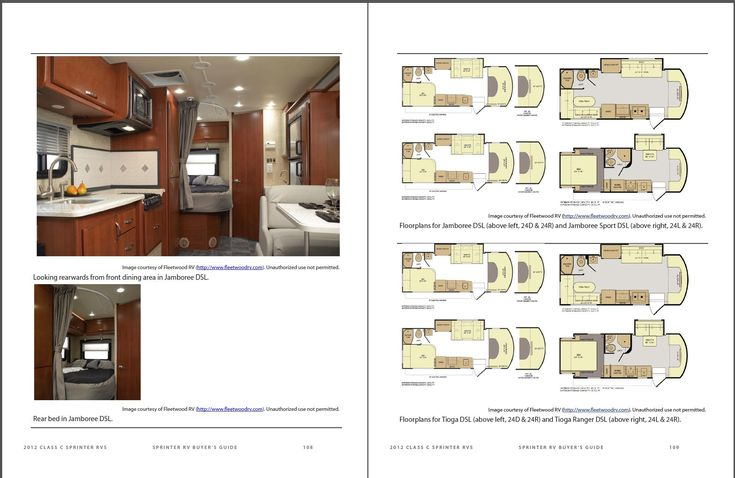 Mercedes Sprinter Floor Plan: 25+ Beautiful Mercedes Sprinter Ideas On Pinterest