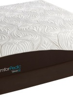 2013-Comforpedic-High-End-Renewed-Spirit-Luxury-Plush-Mattress
