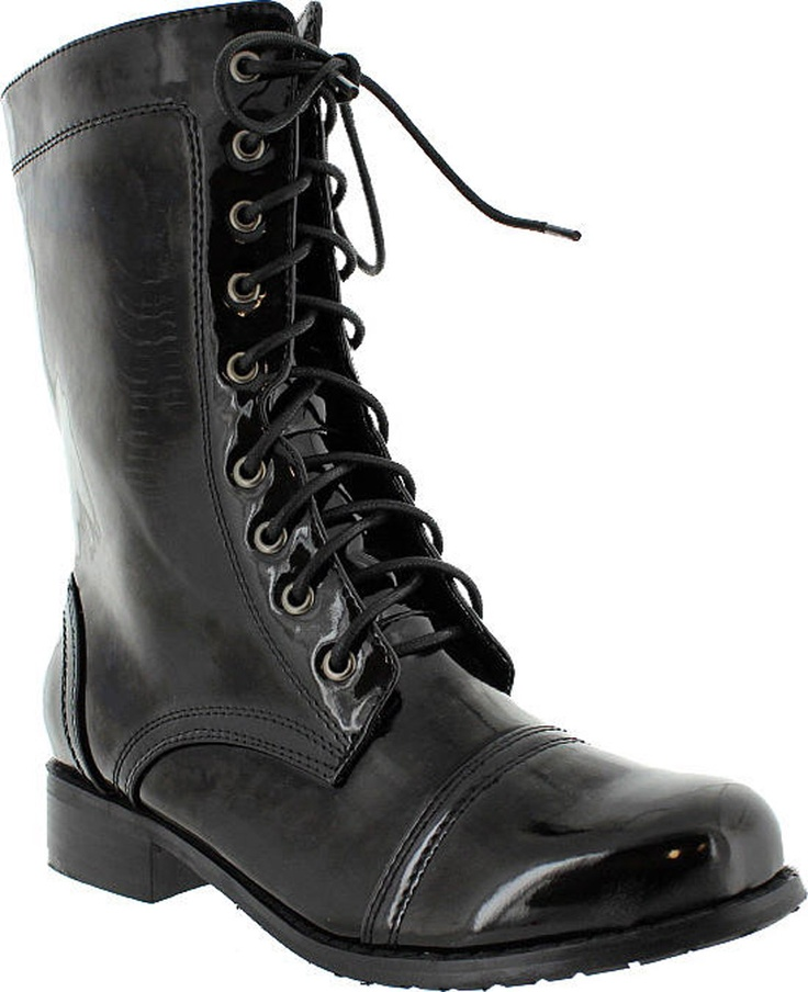 Woodstock | The Shoe Shed | Shoes, Online, Woodstock, Boot, Black, Size | buy womens shoes online, fashion shoes, ladies shoes,
