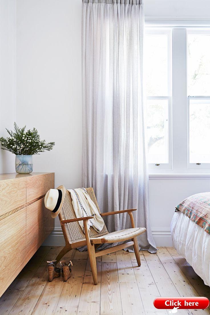 8 Scandinavian Style Decorating Tips 2019 Curtains Diy Home Decor Bedroom Bedroom Design Home Decor