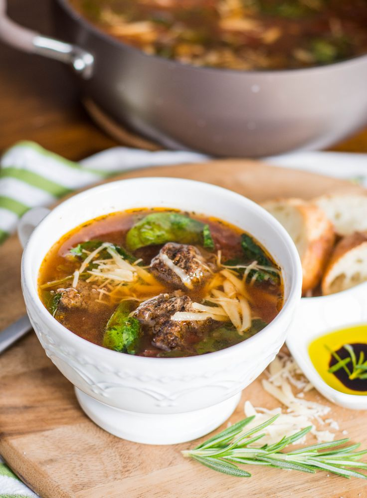 1000+ images about Mushroom Blendability on Pinterest | Meat loaf ...
