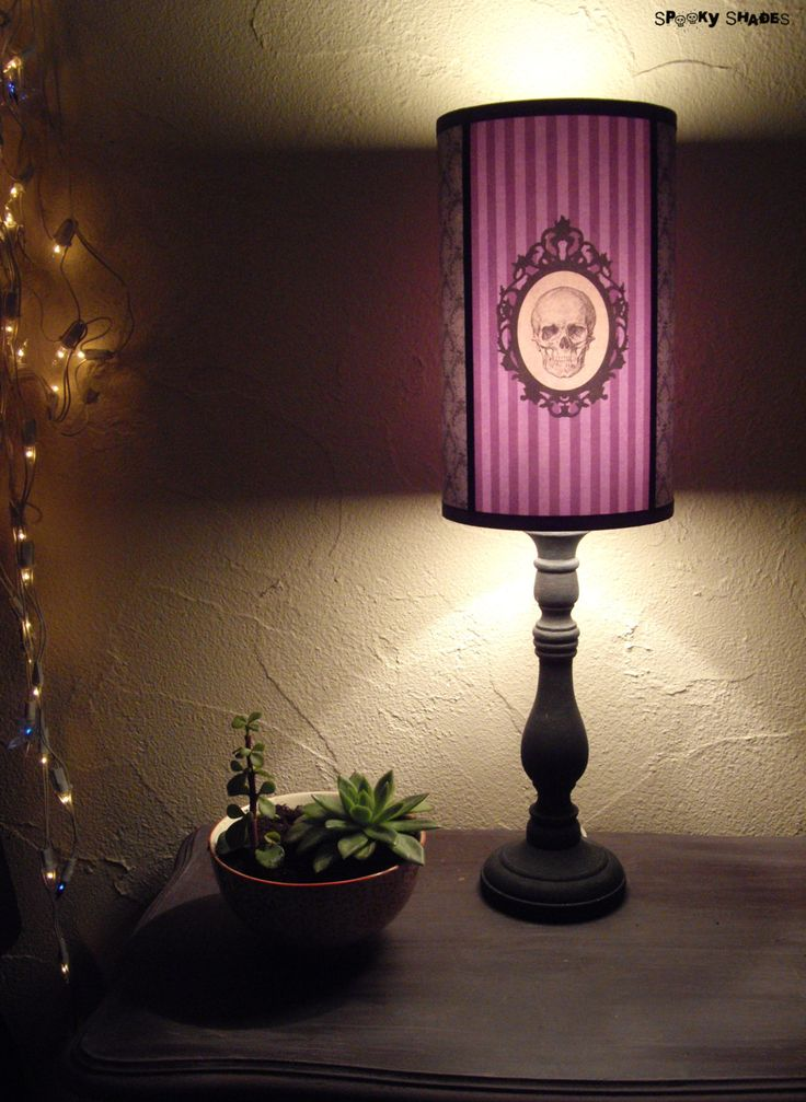 Best 25 Purple Lamp Ideas On Pinterest Purple Lamp