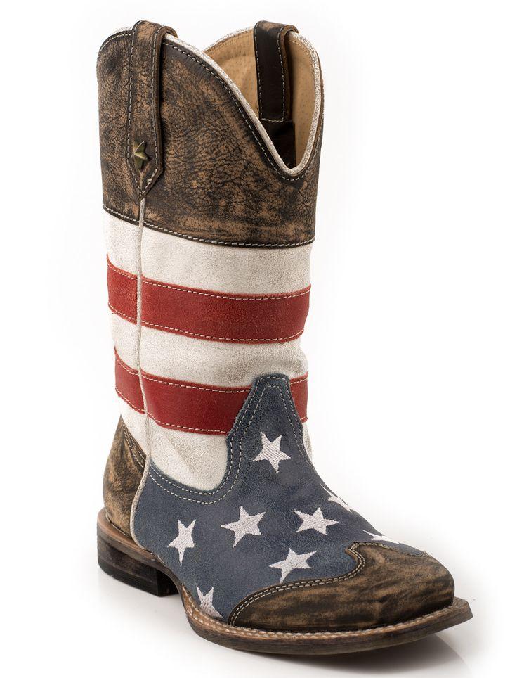 1000  ideas about Boys Cowboy Boots on Pinterest | Baby boy cowboy