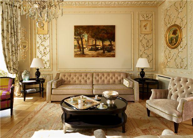 35 besten Interiors ©Mis en Demeure Bilder auf Pinterest | Sofas ...