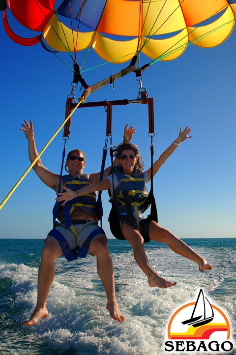 Do something fun!  www.GoSober.org  Natural high with Dopamine - The Feel Good Neurotransmitter.
