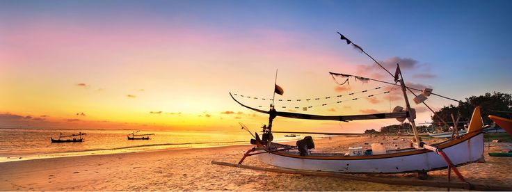 https://www.balihotelholidays.com/media/slider/bali-indonesia.jpg