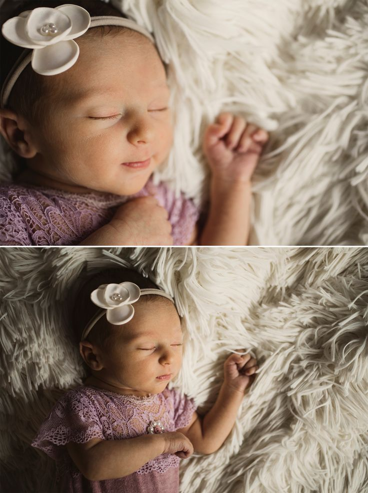 In home newborn photo session fishers indiana lifestyle family portrait photographer