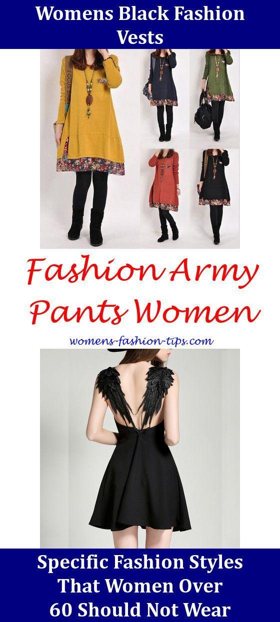 570fc6c5255 Clothing Stores Asian Fashion Women Cute Fashion Ideas For Women Fashion  Blouses For Women Brazilian Women
