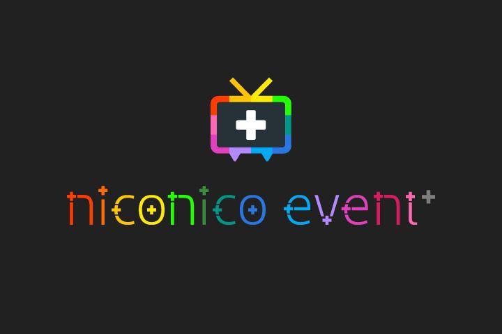 Type Project | 株式会社ドワンゴ/niconico event+
