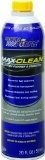 Royal Purple 11722 Max-Clean Fuel System Cleaner and Stabilizer - 20 oz. Bottle