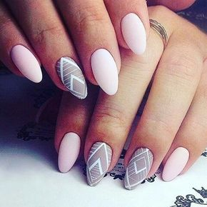 Nails Design Ideas glittery nail design idea Top 100 Super Easy Beautiful Nail Art Ideas For Designs
