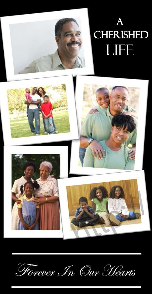 funeral photo collage  Google Search  Photography