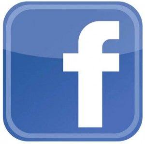 Αύξηση 85% σημειώνουν τα customer care requests μέσω Facebook